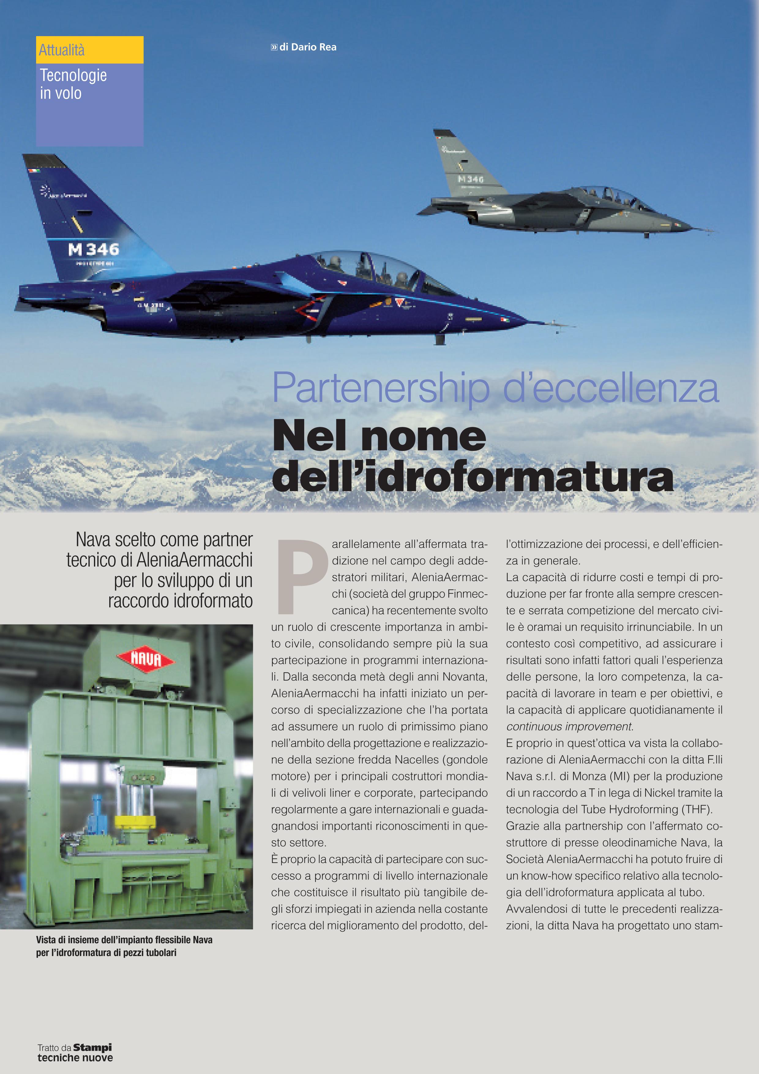 pdf idroformatura